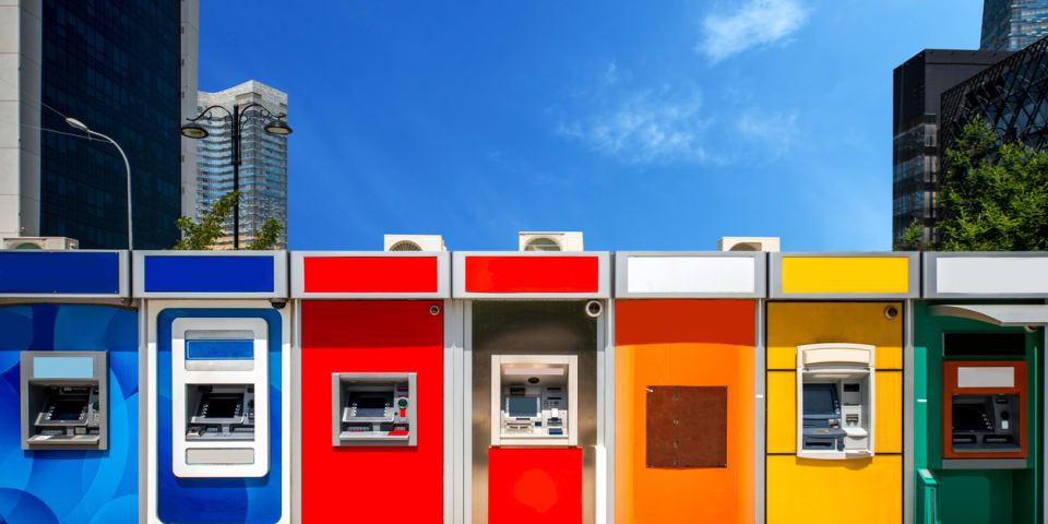 Judge denies injunction request in ATM fees case