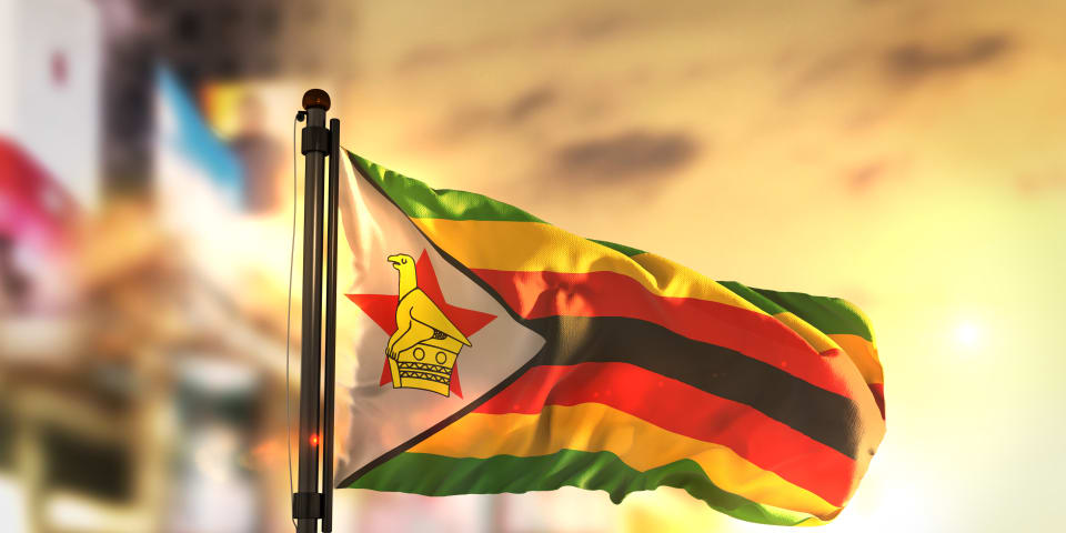 Zimbabwe to amend competition law