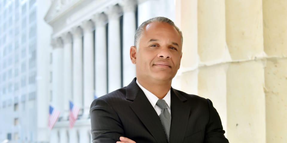 Labaton Sucharow expands whistleblower practice with three ex-SEC, DOJ hires