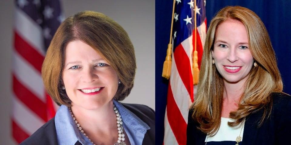 US FTC commissioners diverge on algorithms