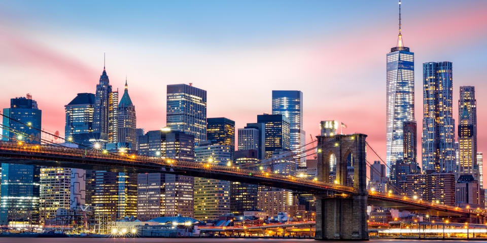 Final week to register for Diversity and Inclusion conference in New York