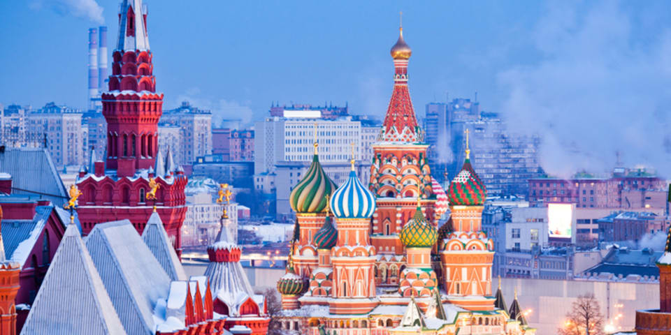 What do Russia's arbitration reforms mean for M&A deals?