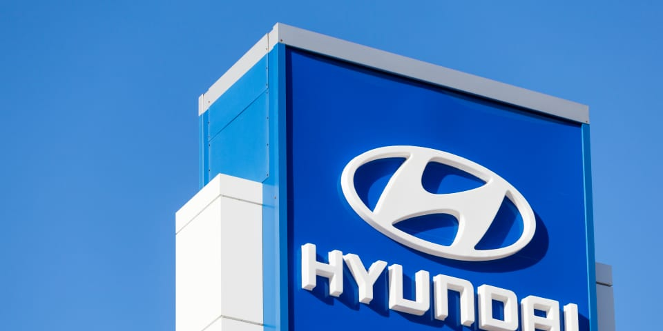 India issues first RPM fine to Hyundai