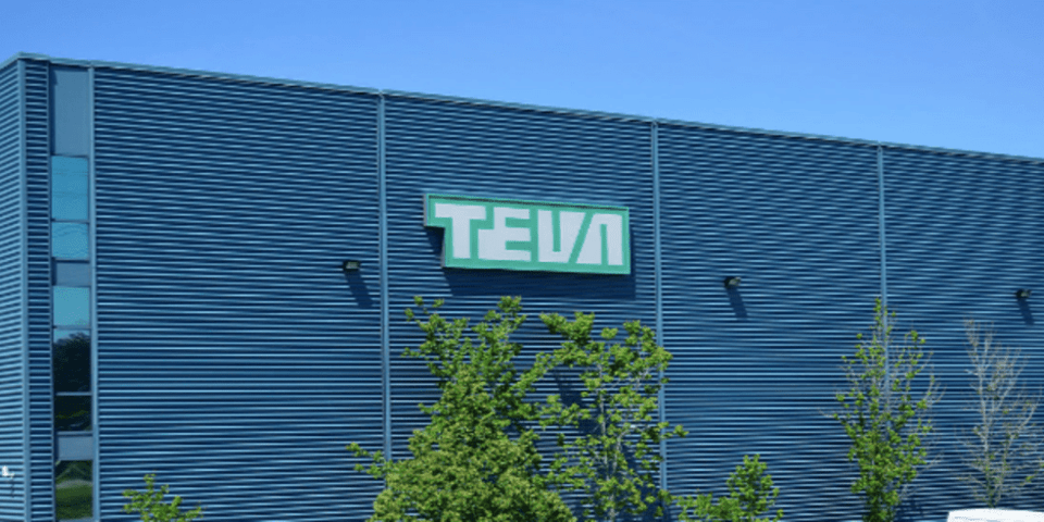 FCPA Docket: Federal judge approves Teva Russia's guilty plea after delay