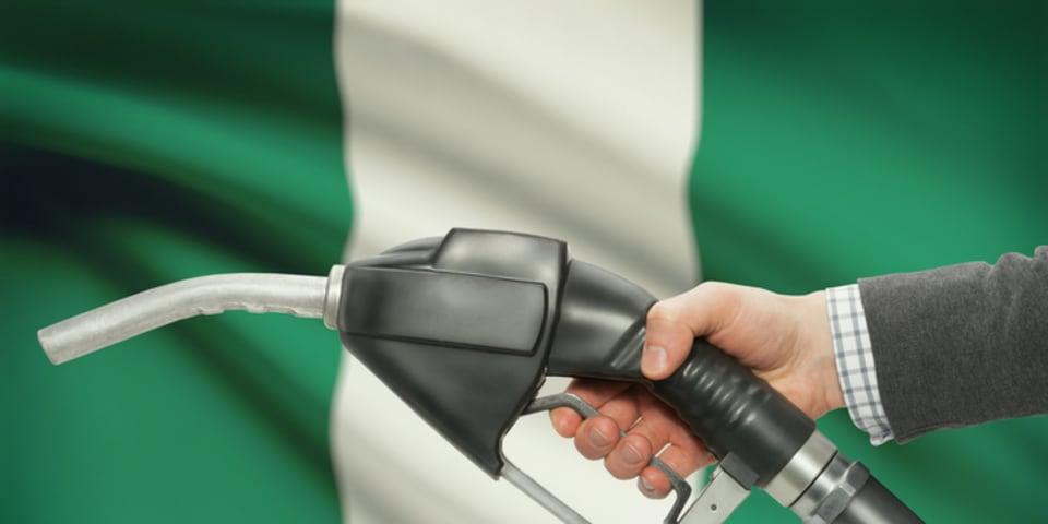 Eni seeks to enforce Nigerian oil award