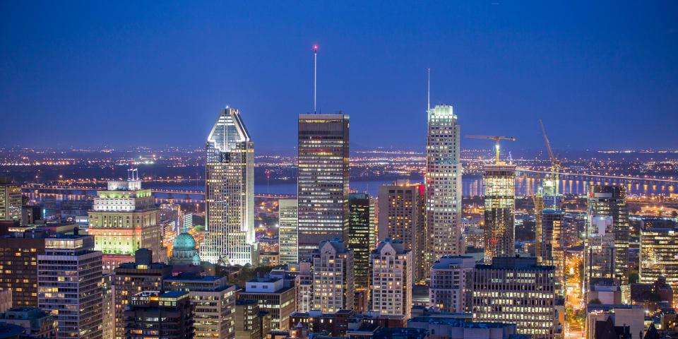 Canada secures third fine in Québec ventilation case