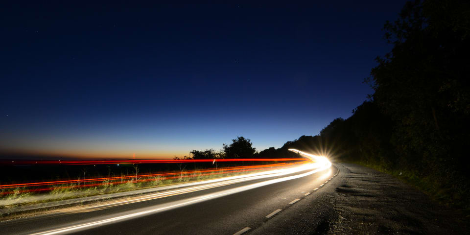 DG Comp settles with vehicle lighting manufacturers