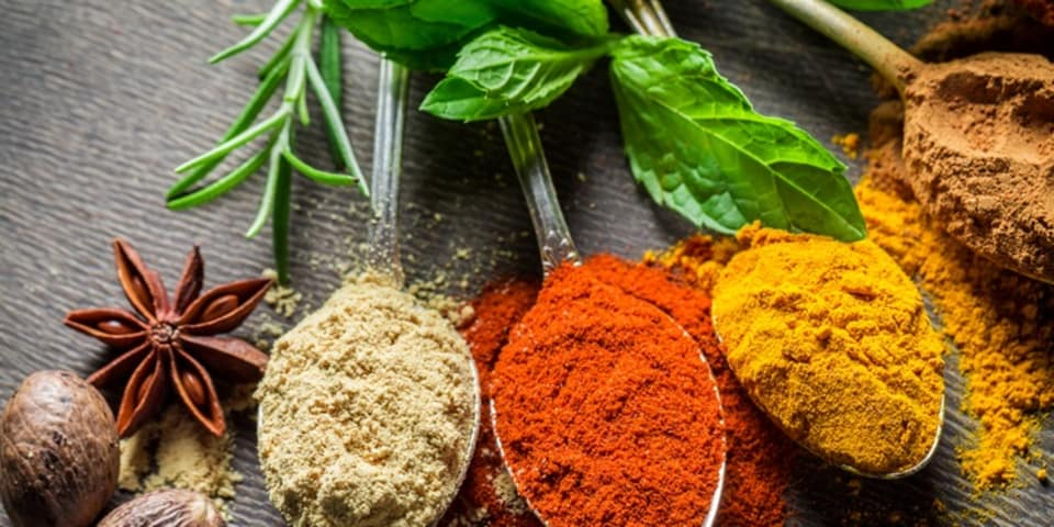 China feels the heat in spice dispute at ICSID