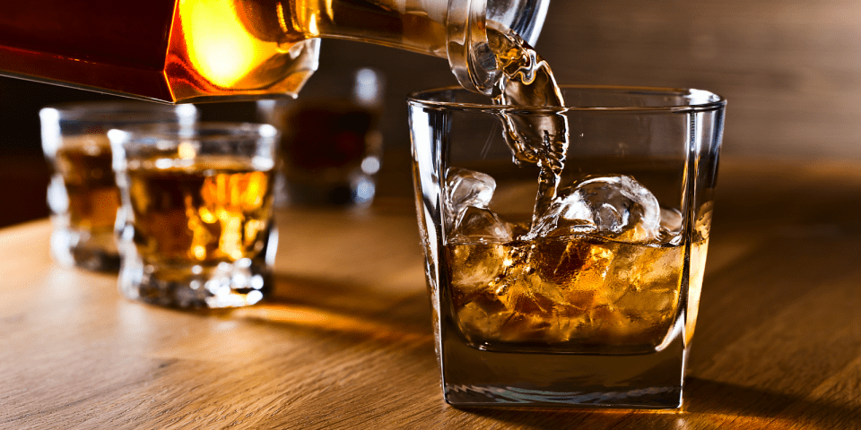 Ferrere downs Diageo predatory pricing suit