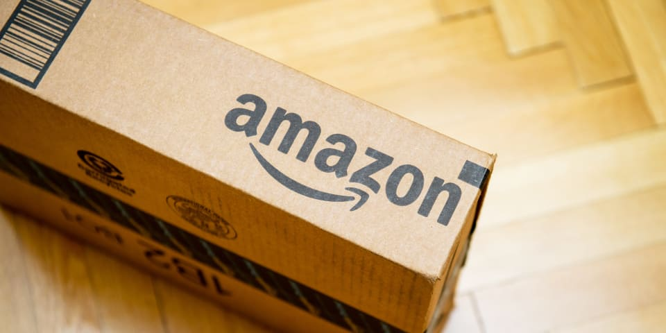 Luxembourg refuses to investigate Amazon abuse complaint