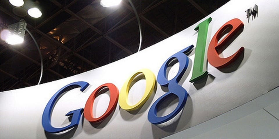 """Google wants an update to """"outmoded"""" US communications storage laws"""