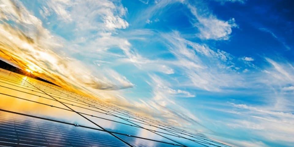 Spanish solar award confirmed in New York