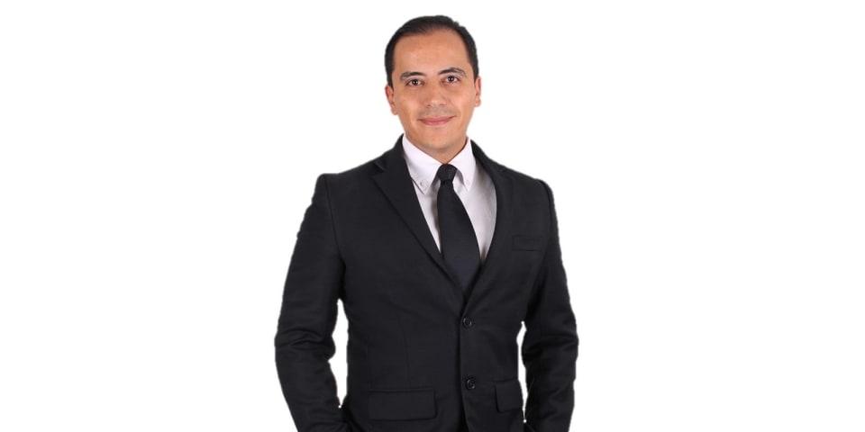 Arias & Muñoz breakaway firm Dentons Muñoz hires second partner in Guatemala