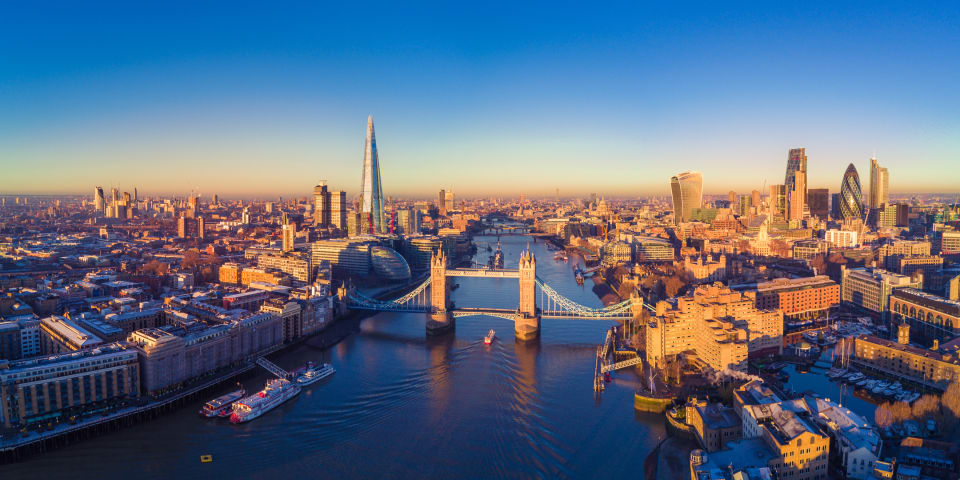 CMA publishes changes to market investigations