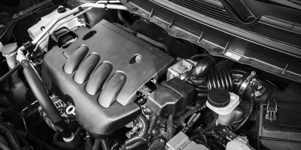 Germany settles automobile heat shields cartel