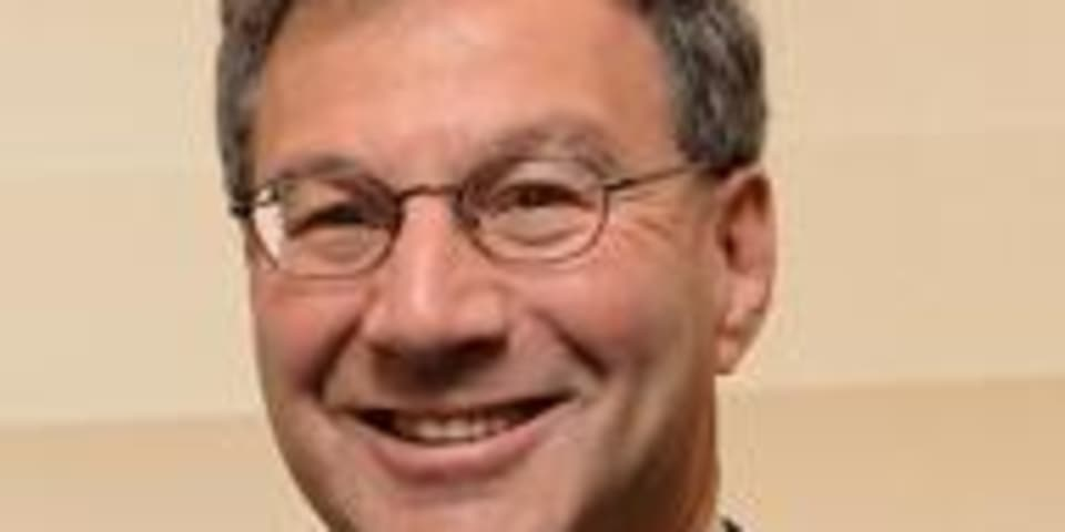 FTC international head: no drastic changes under Trump