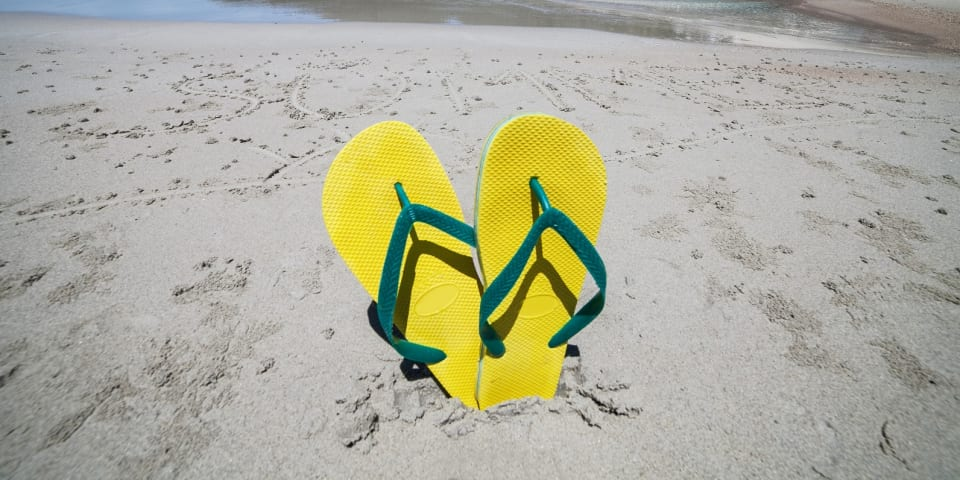 J&F sells Havaianas and Osklen months after signing leniency agreement