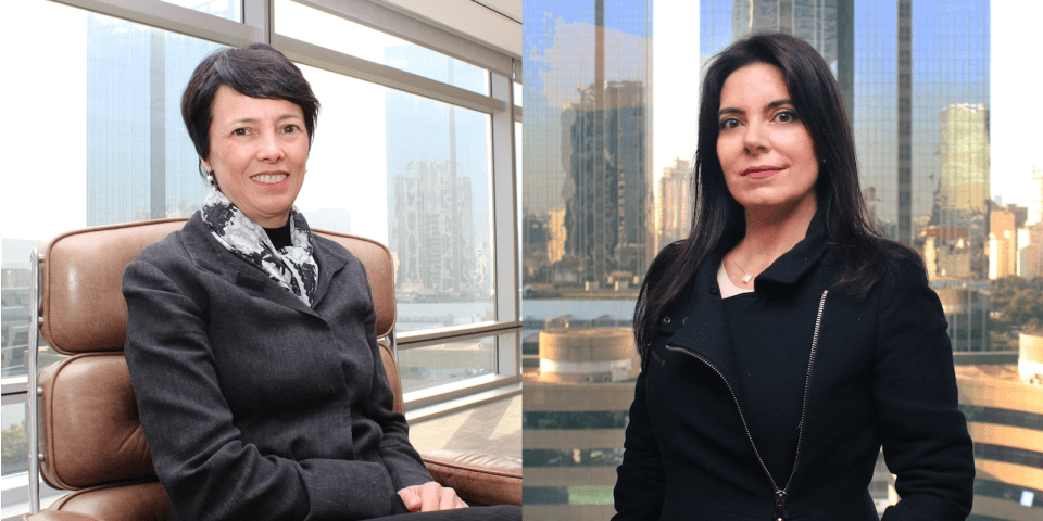 Souza Cescon bolsters its labour and administrative law practices