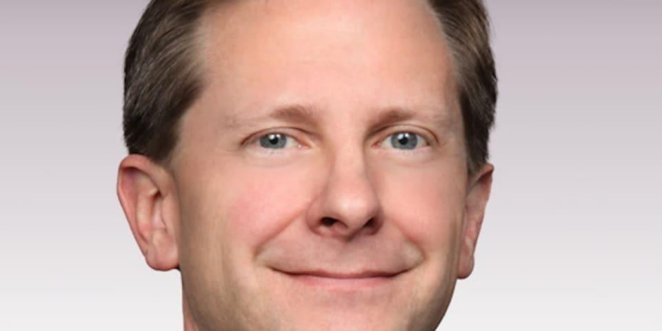 Hoffman leaves Shearman to join FTC
