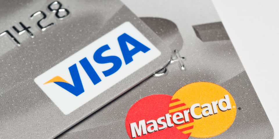 UK court rejects class action against MasterCard