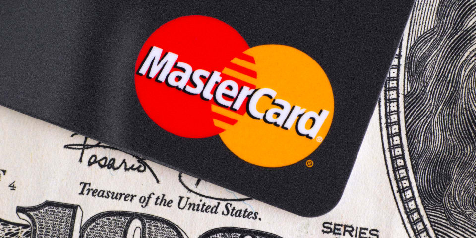 "MasterCard lawyers: UK certification judgment no ""death knell"" for class actions"