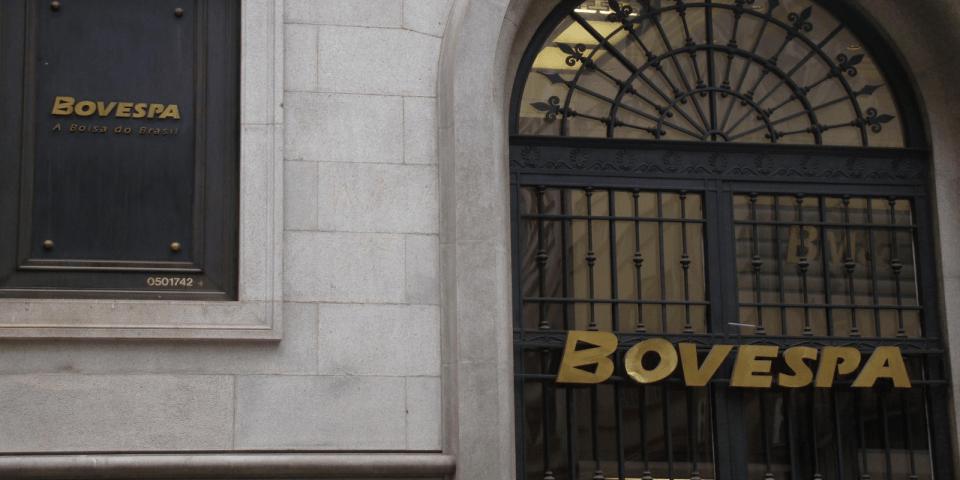 Reinsurer raises 2 billion reais in July's third Brazilian IPO