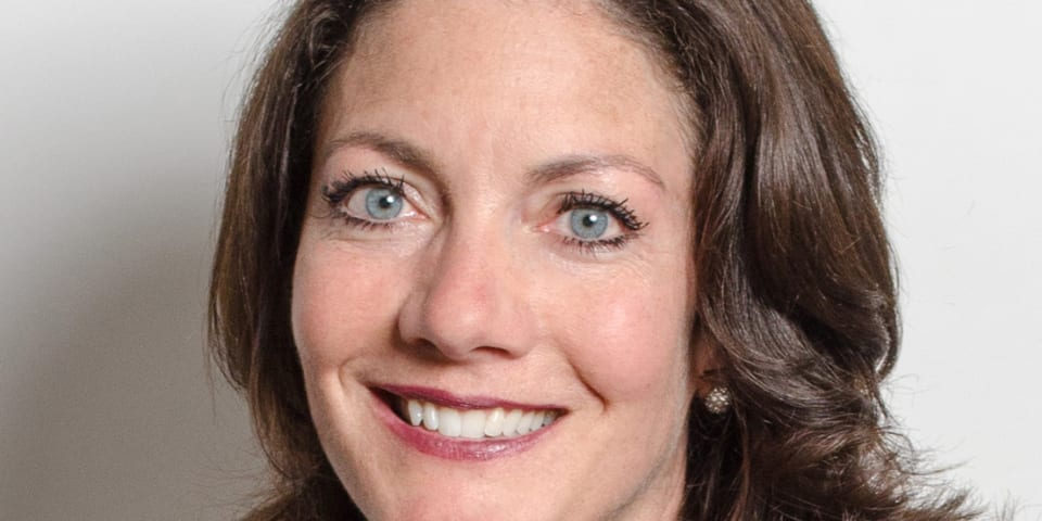 Kelley Drye & Warren bolsters white-collar practice with southern district prosecutor