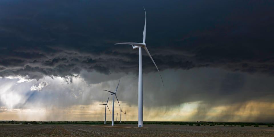 Uruguayan renewables developer obtains project finance
