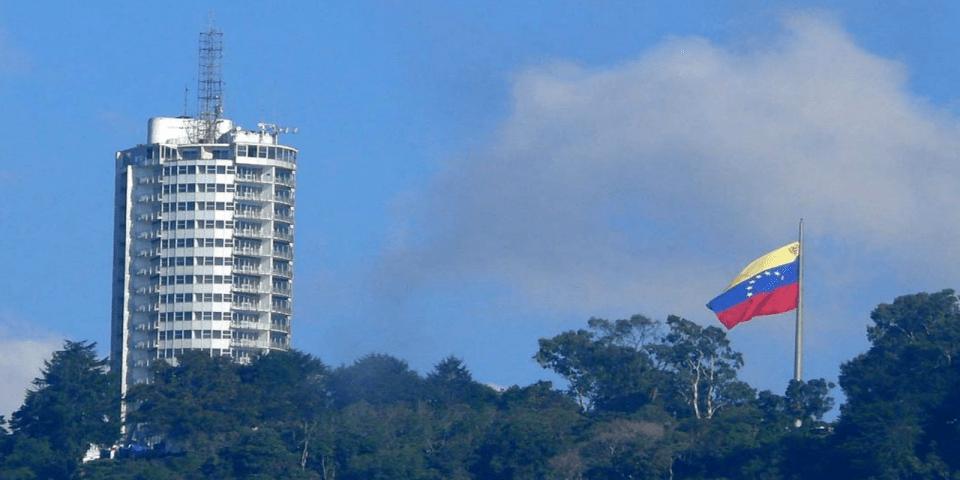 Venezuela faces arbitral annulment bid in trust case