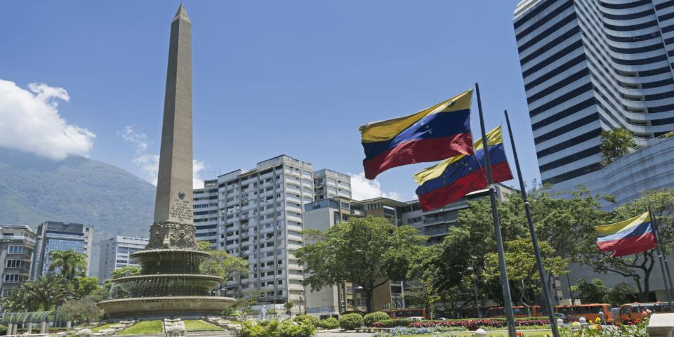 Norton Rose faced with new preventive asset seizure in Venezuela