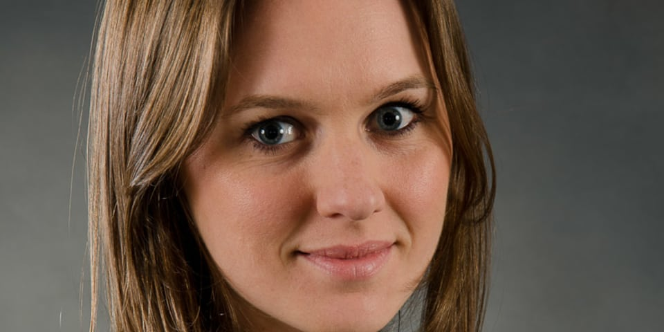 Camila Steinhoff