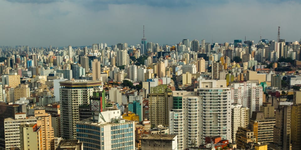 Brazilian prosecutors issue new guidelines for leniency agreements