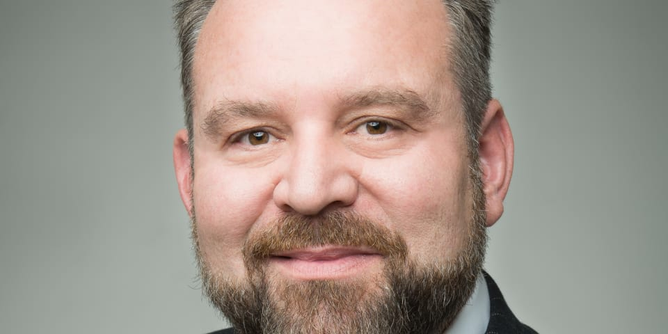Stephenson Harwood's Asia practice head moves to boutique
