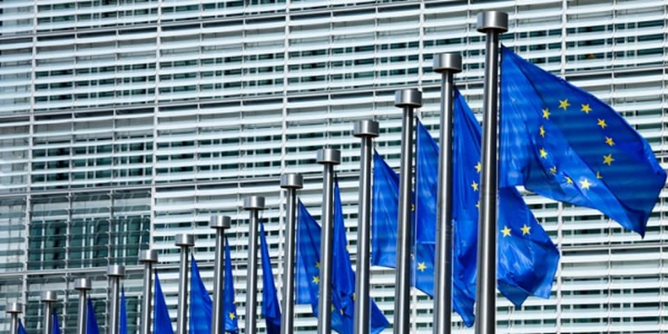 EU to begin negotiations for multilateral investment court