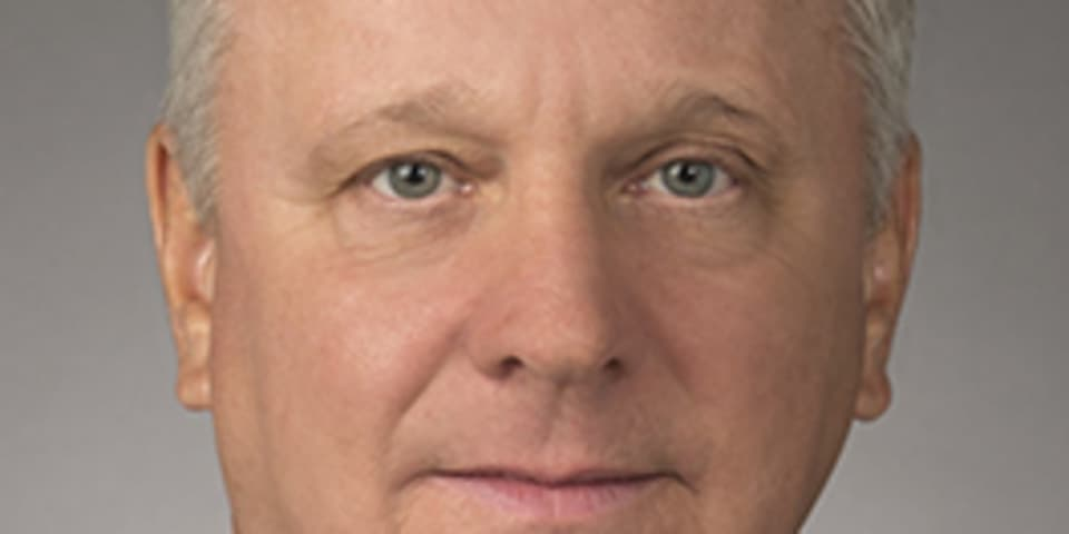 Former senior DOJ fraud section official jumps to Katten Muchin