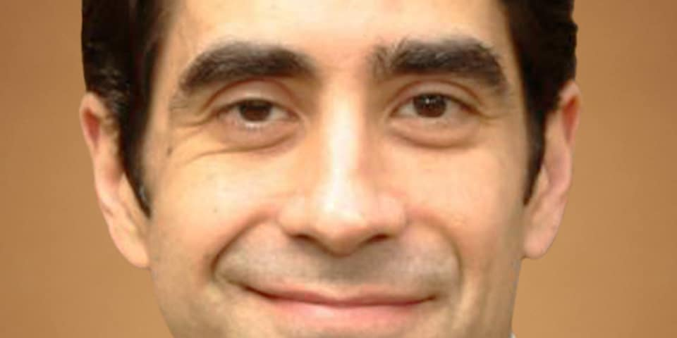 Cravath picks up lead Fifa prosecutor