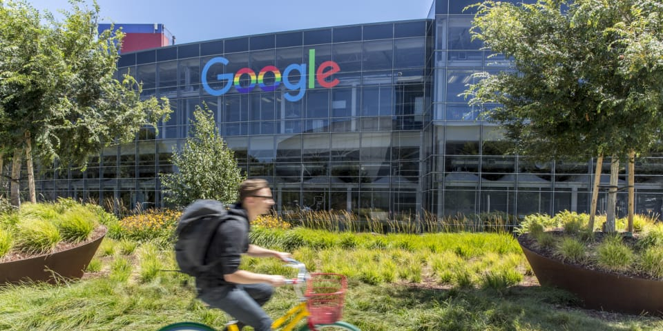 Google lawyer praises IP limitations