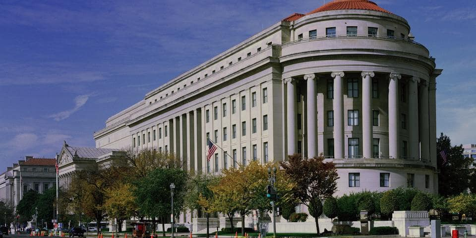 Judge partially sides with FTC on sham litigation