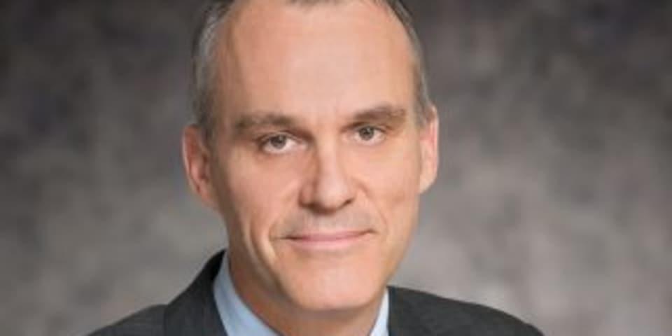 Paris association appoints new president
