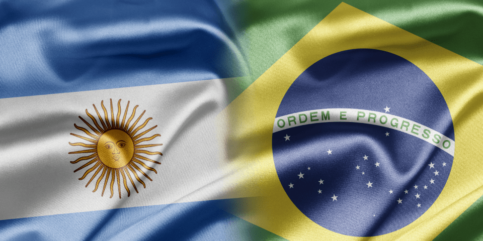International insolvency group appoints first Latin American judges