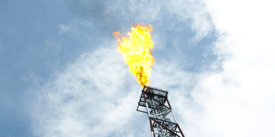 New case ignites over Kurdistan gas settlement