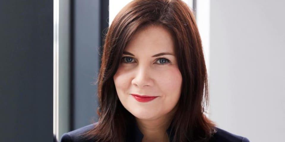 Stewarts appoints antitrust litigation co-heads