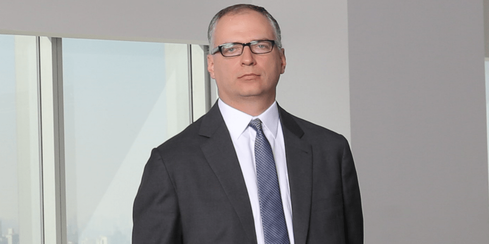 New Trench Rossi compliance head distances firm from former partners