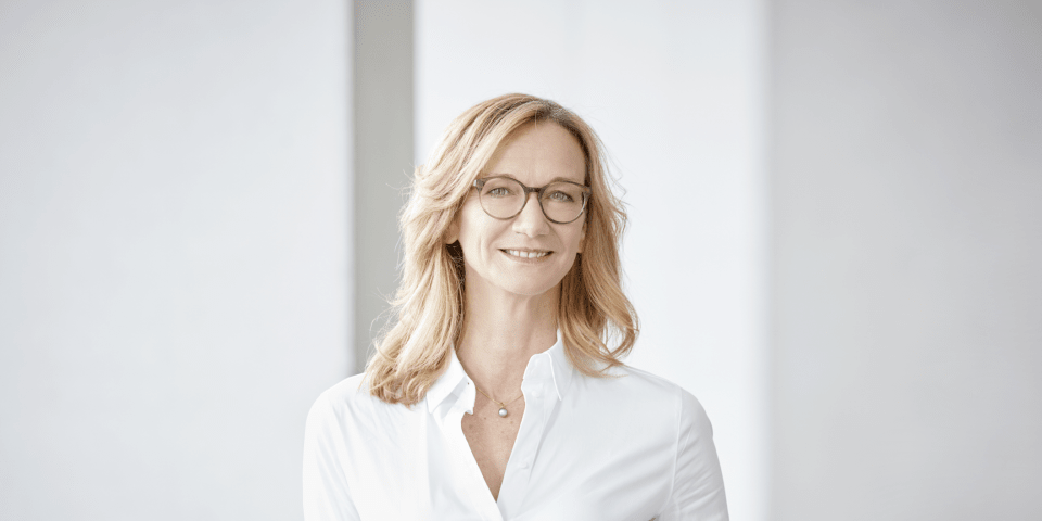 Former Finma counsel launches investigations boutique in Zurich