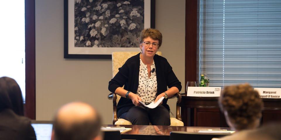 US DOJ: merger counsel should highlight overlaps