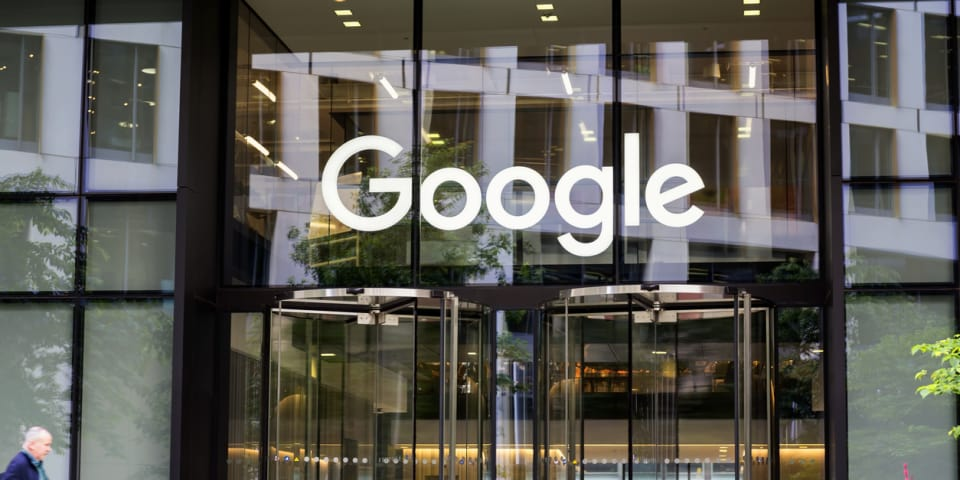 Google's proposed remedies may not assuage EU concerns