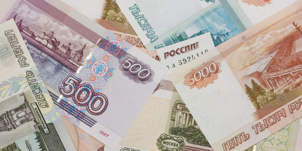 Costs payday for Russia after withdrawn Yukos claim