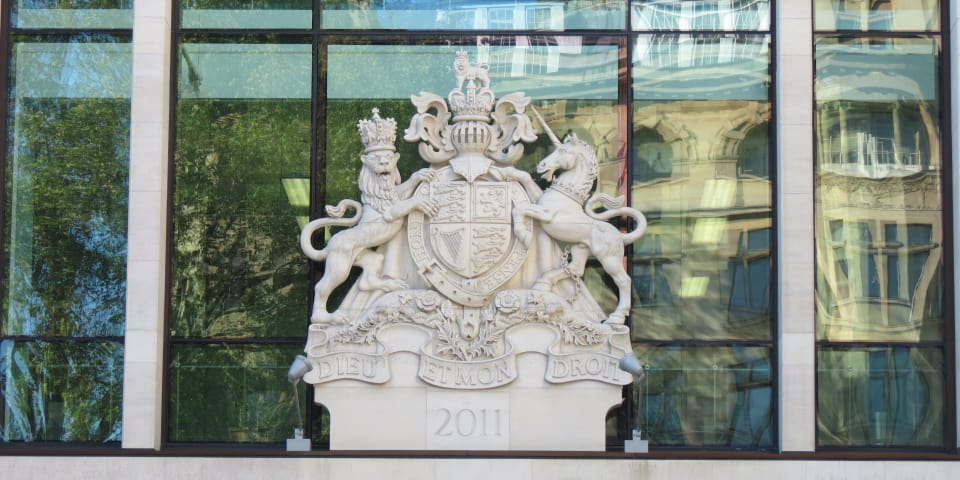 UK court refuses to stay Romania's extradition of ICSID witness