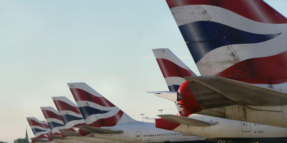 English judge trims air cargo claims