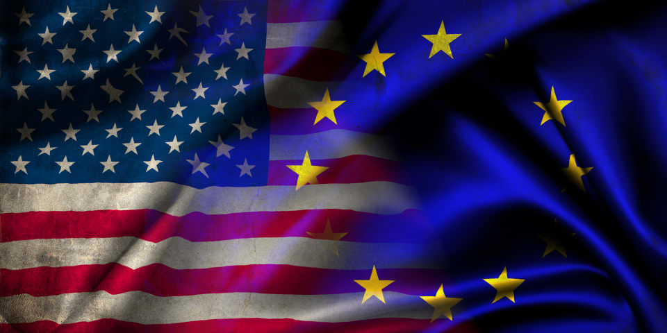 Uncertainty looms over US/EU data transfers